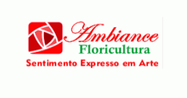 Floricultura Ambiance Manaus