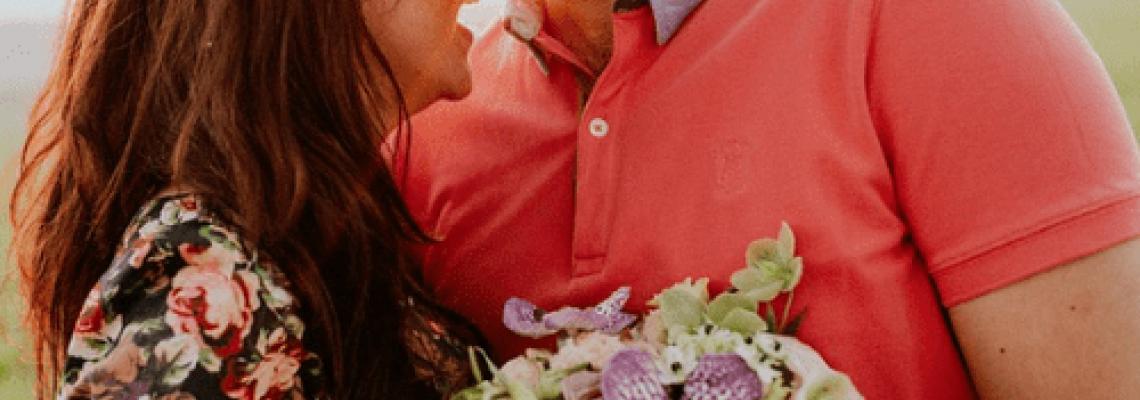 Aumentar a Durabilidade das Flores